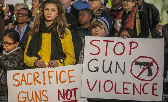 uso de armas en estados unidos 2