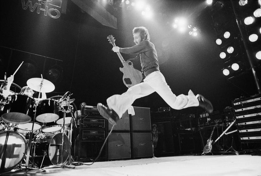 La lucha entre el rock y el house que definió a la música del siglo XX 0