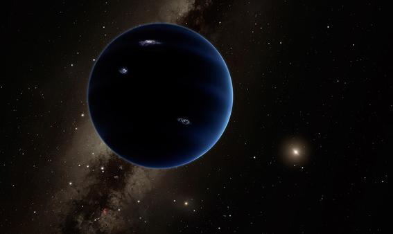 noveno planeta sistema solar 1
