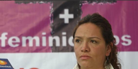 violan a activista yndira sandoval sanchez 1