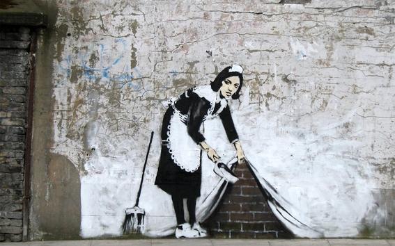 street art en la cdmx 1