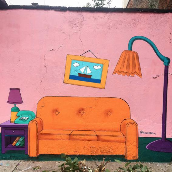 street art en la cdmx 5