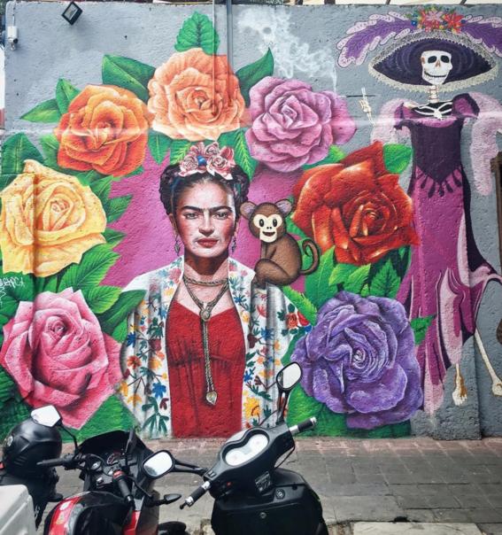 street art en la cdmx 12