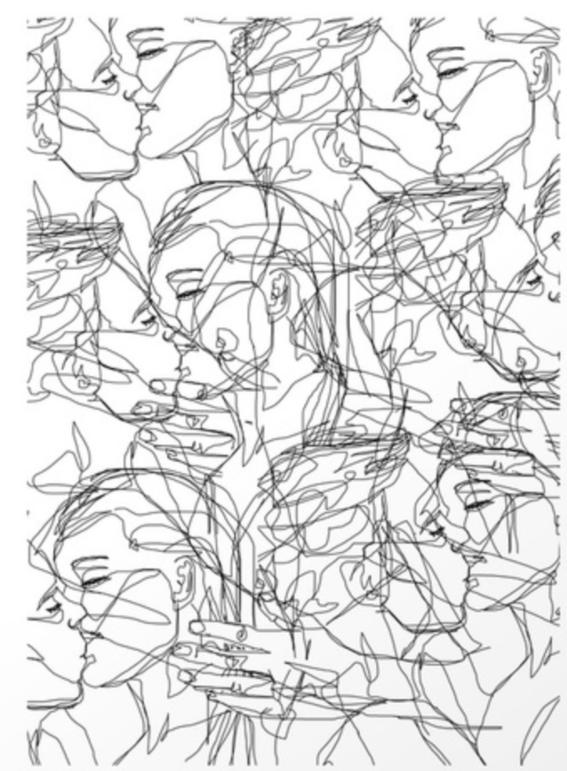 ilustraciones eroticas de sophie schultz 4