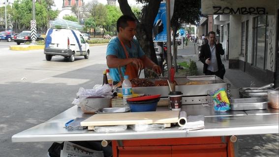 salario minimo en mexico no alcanza para buena calidad de vida 4