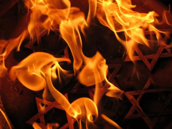 pinturas de fuego de sabino guisu 3