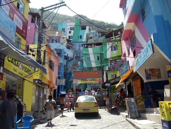 turistas asesinados en favelas de brasil 1