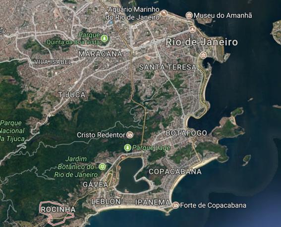 turistas asesinados en favelas de brasil 3