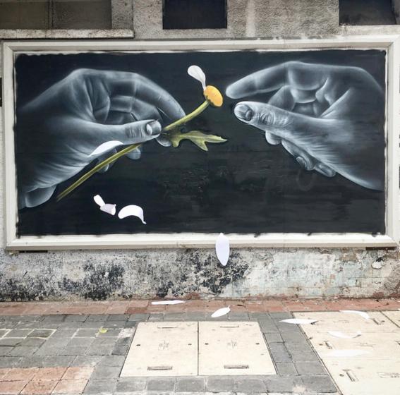 street art en la cdmx 8
