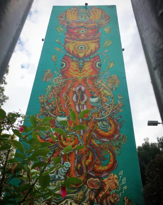 street art en la cdmx 3