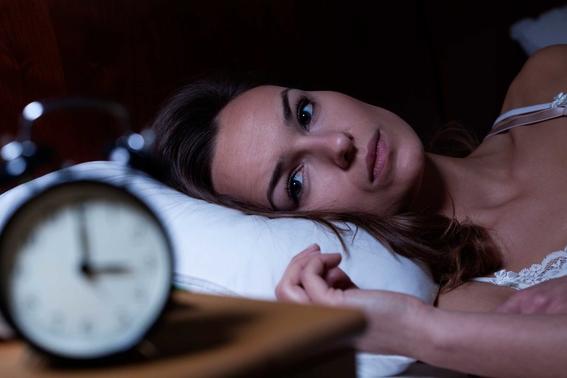 metodos para dormir mas rapido 3