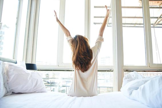 metodos para dormir mas rapido 9