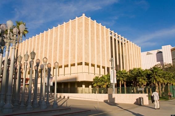 museos en estados unidos 3