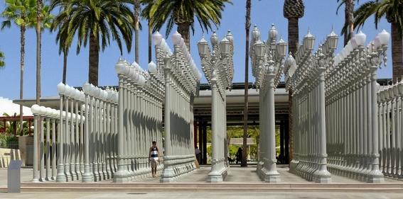 museos en estados unidos 4