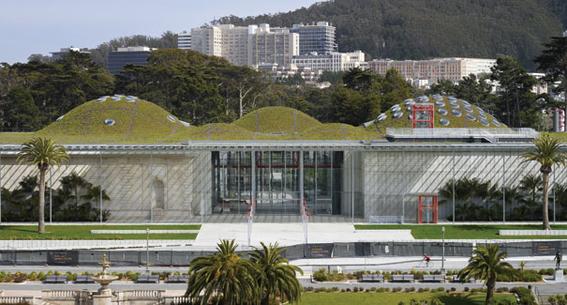 museos en estados unidos 6