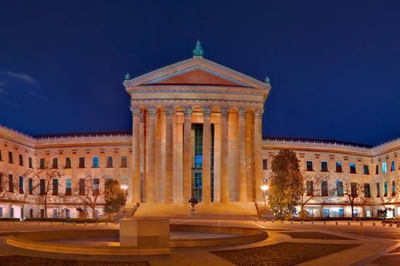 museos en estados unidos 19