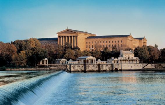 museos en estados unidos 20
