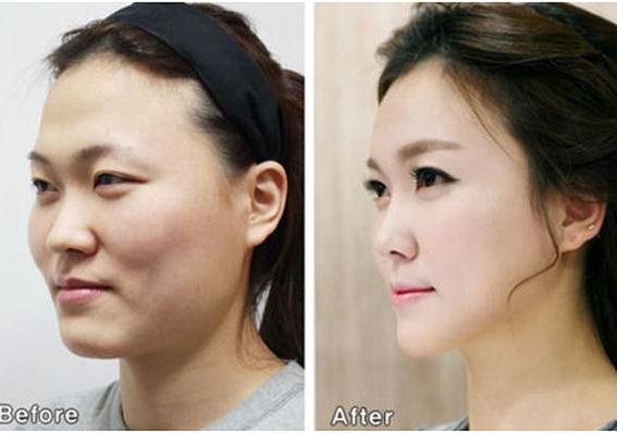 cosmeticos coreanos dominan el mundo de la belleza 3