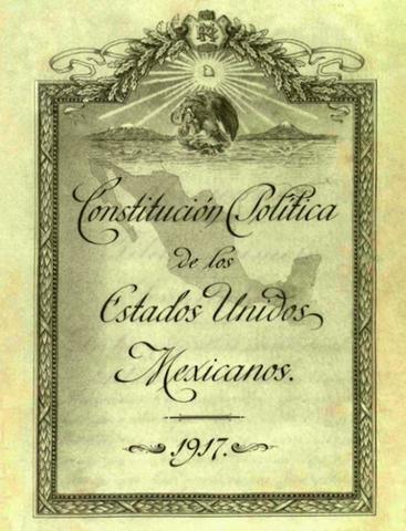 articulos mas importantes de la constitucion 13