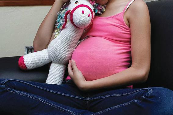 embarazo de adolescentes crece en mexico 3