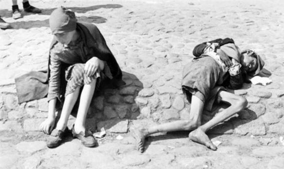 warsaw ghetto photos 4