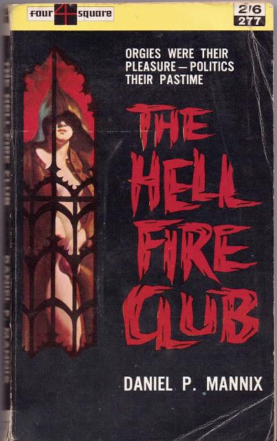 club del fuego infernal 7