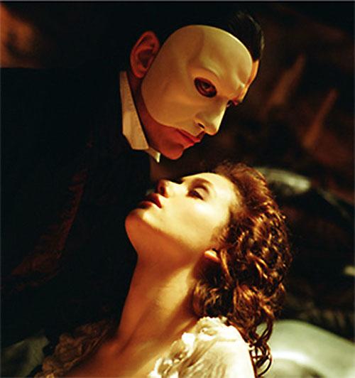 historia del fantasma de la opera 7