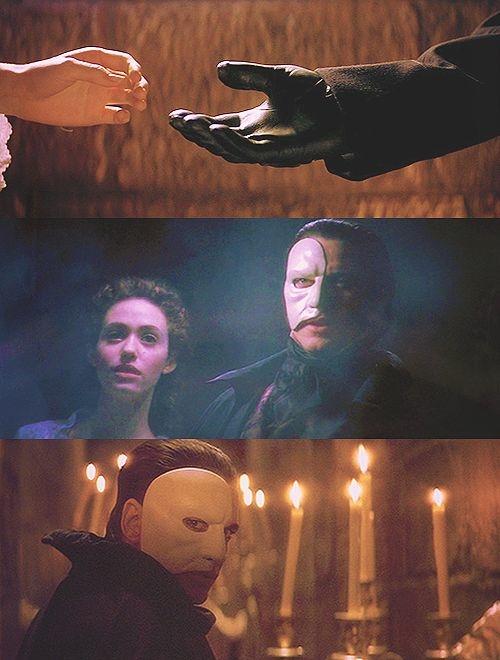 historia del fantasma de la opera 6