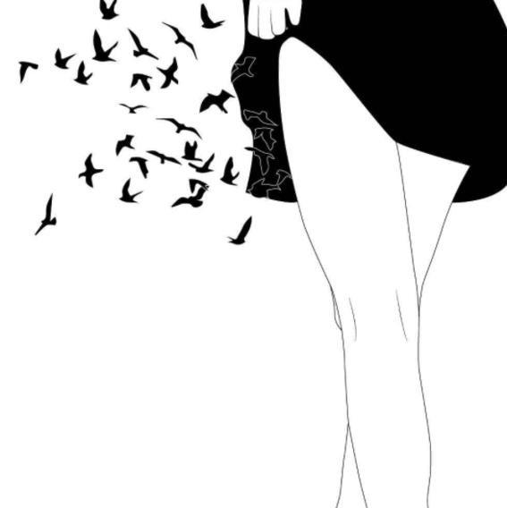 ilustracionesdeellehell 1