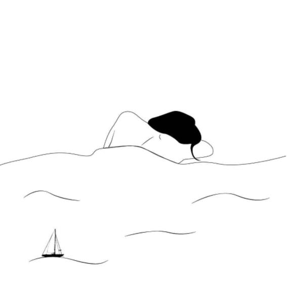 ilustracionesdeellehell 9