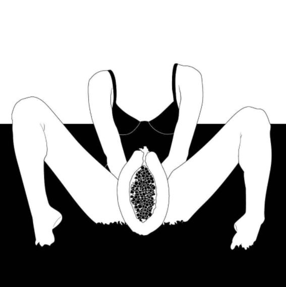 ilustracionesdeellehell 12