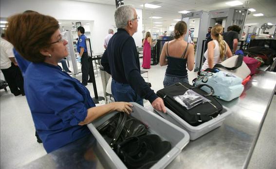 mayores revisiones en aerolineas para viajar a eua 1