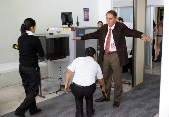 mayores revisiones en aerolineas para viajar a eua 2