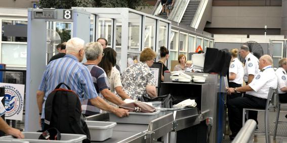 mayores revisiones en aerolineas para viajar a eua 3