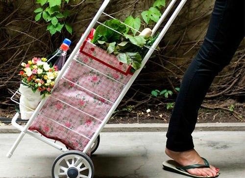 15 acciones desde casa para una vida sustentable 9
