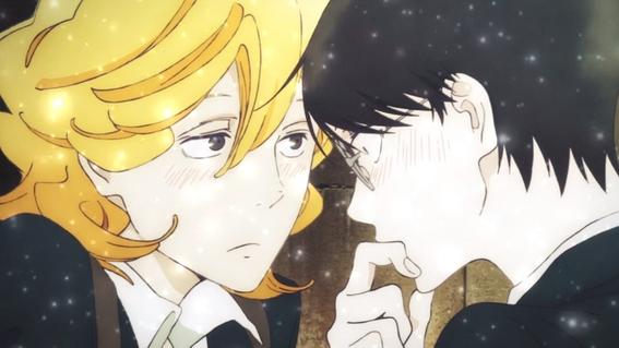 animes yaoi 8