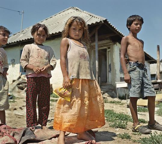 historias de matrimonio infantil 4