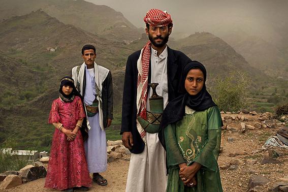 historias de matrimonio infantil 1