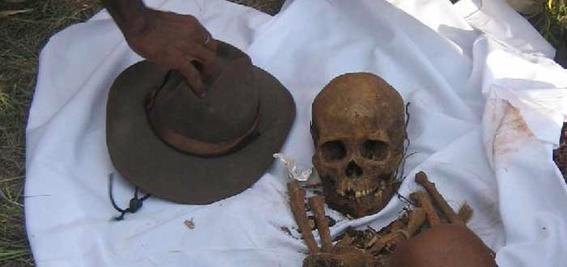 peste podria deberse a bailar con muertos 4