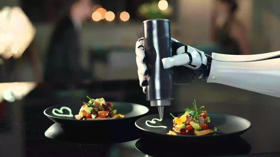 el futuro de la inteligencia artificial 3