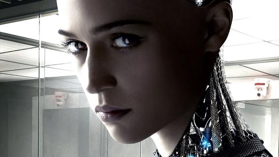 el futuro de la inteligencia artificial 6