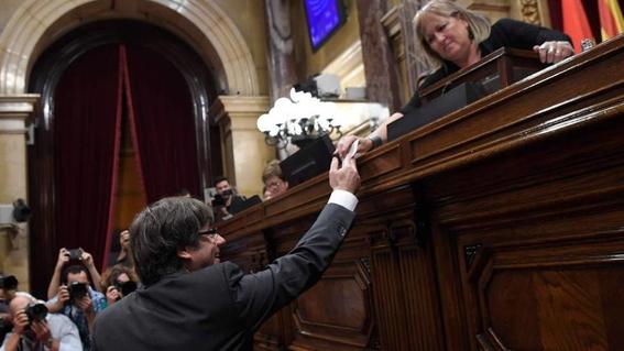 independencia de cataluna 1