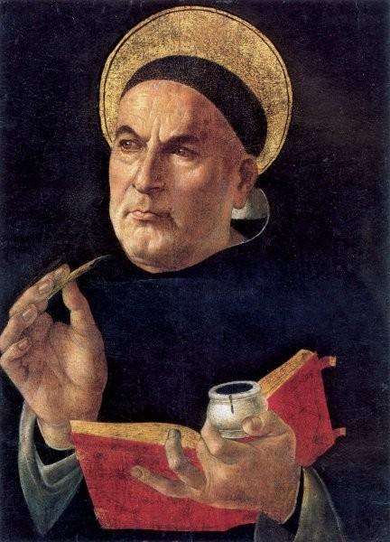 La muerte según la filosofía de 8 pensadores 2