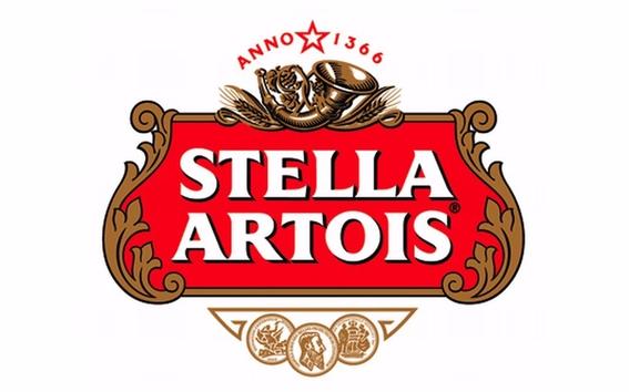 stella artois 5