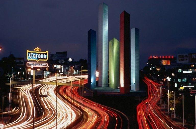 Cómo la arquitectura puede influir en las sensaciones y emociones de las personas 4