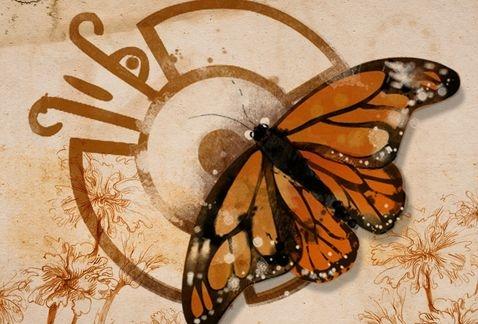 leyenda mariposas monarcas 4