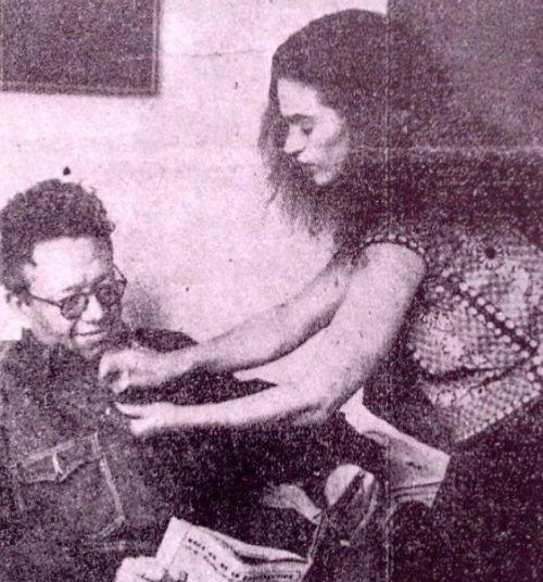 infidelidades entre frida kahlo y diego rivera 4