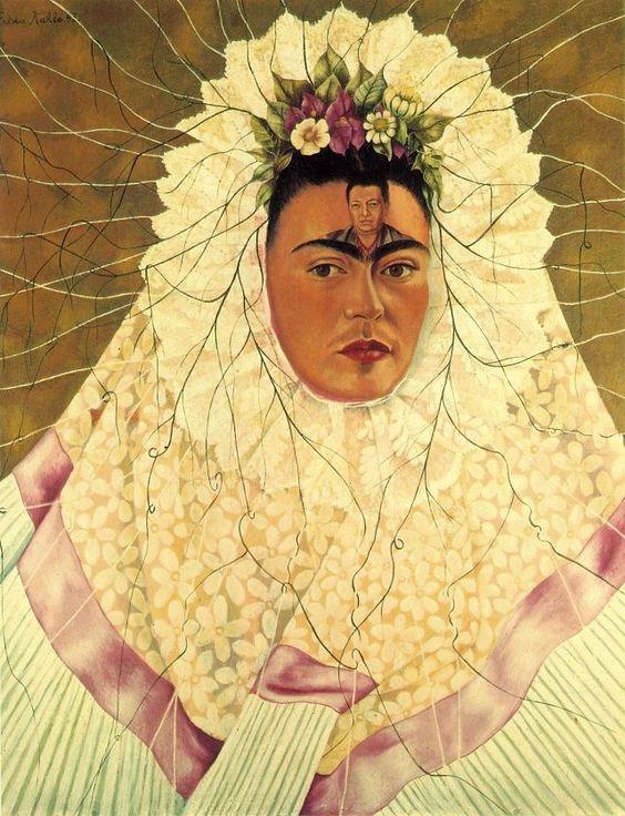 infidelidades entre frida kahlo y diego rivera 5