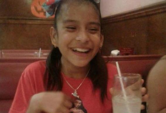 nina con paralisis cerebral es detenida por patrulla fronteriza 3