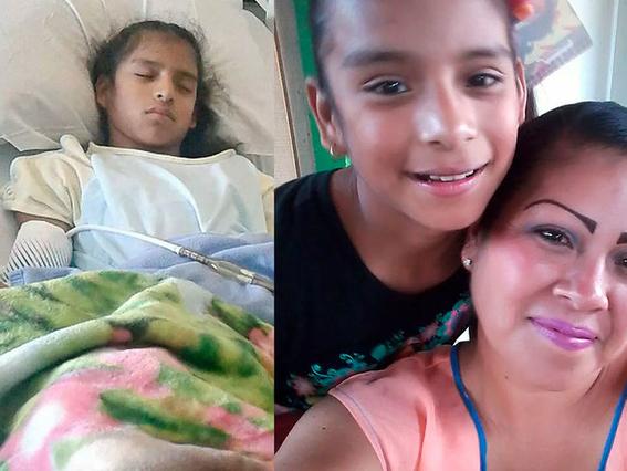 nina con paralisis cerebral es detenida por patrulla fronteriza 2